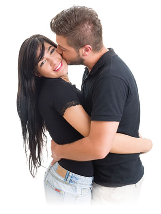 What men secretly want official course by james bauer we have in life i can tell you from my experience of seeing the inner lives of so many women that relationships are the only source of true happiness fandeluxe Gallery