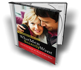 What men secretly want official course by james bauer the what men secretly want mp3 perfect for listening to in your car if youre constantly on the move fandeluxe Image collections