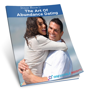 The Art Of Abundance Dating