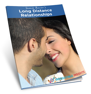 Long Distance Relationship Success