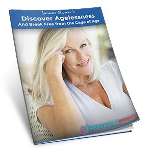 Discover Agelessness