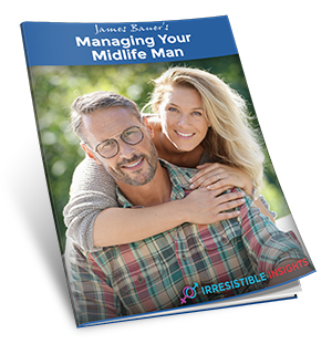 Managing Your Midlife Man
