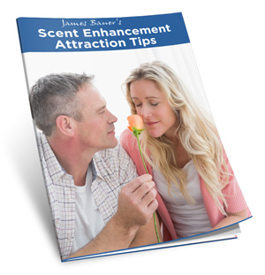 Scent Enhancement Attraction Tips