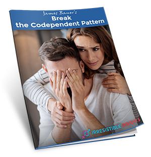 Break the Codependent Pattern