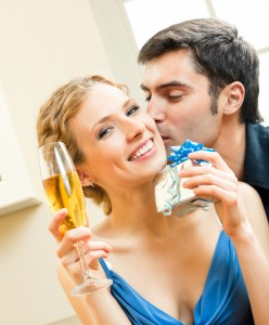 how to tempt men