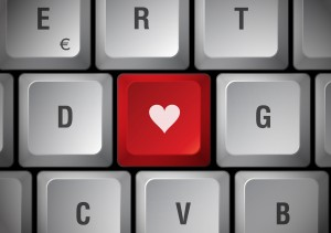 How to Use Online Dating Websites