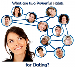 good dating habits
