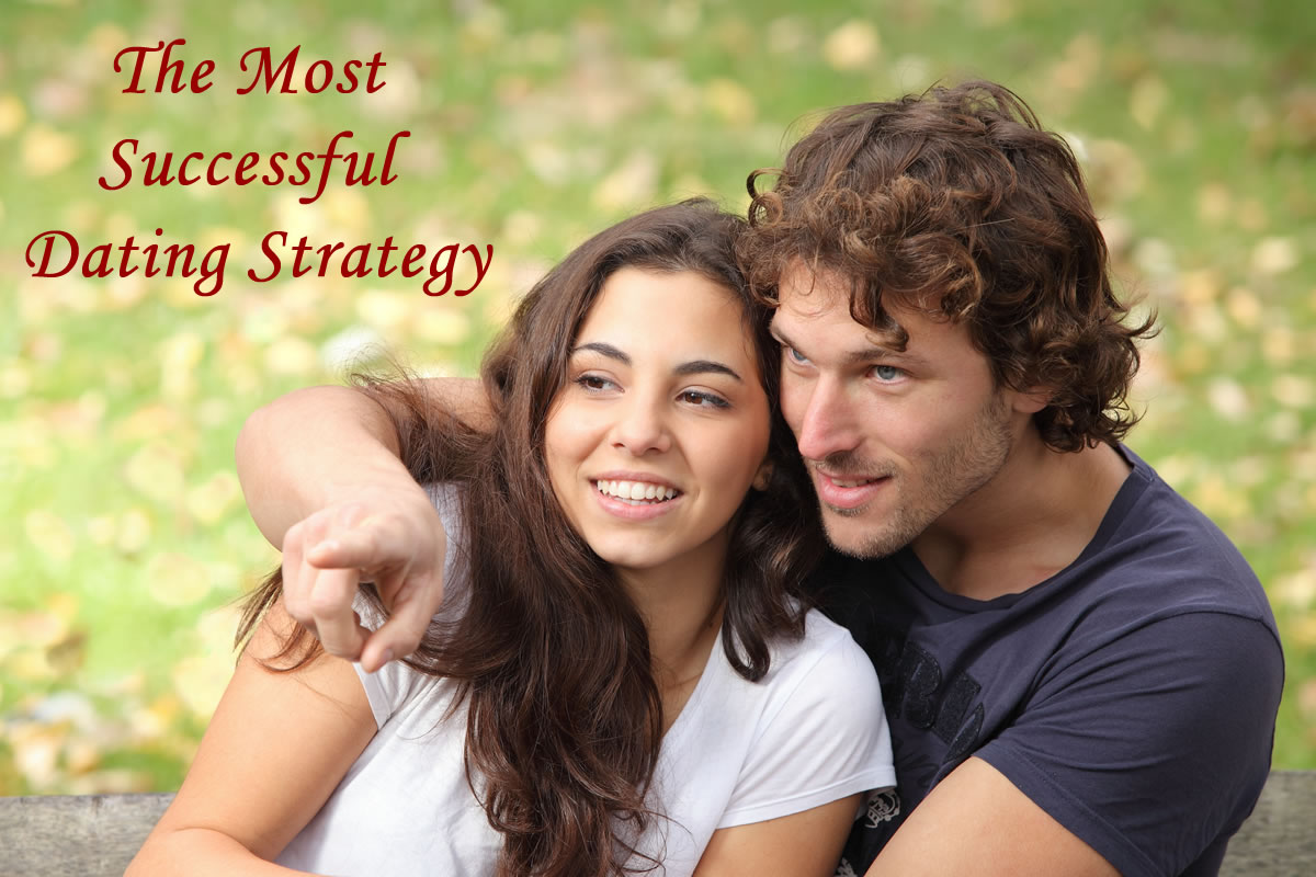 Dating online how to be successful
