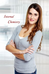 Internal Chemistry
