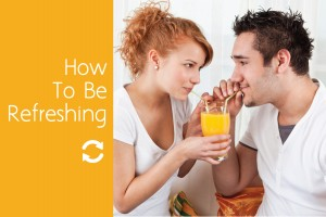 creating a lasting relationship