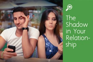 The Shadow in your Relationship