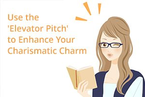 how to enhance your charisma