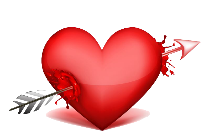 Cyber Cupido