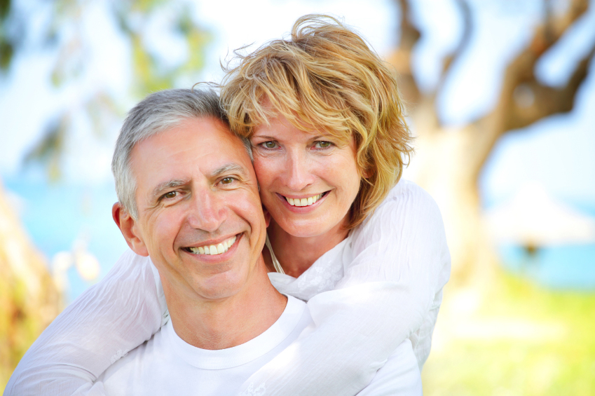 Free senior christian dating sites in canada