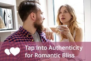 How To Have Romantic Bliss