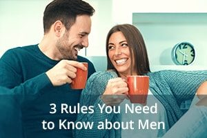 How To Understand Men