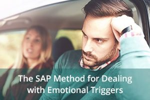 Dealing with Emotional Triggers