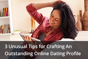 profile picture tips online dating