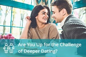 Are you up for it dating site